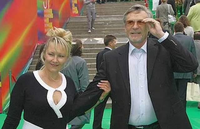 На тот момент актеру было уже 58 лет! Михайлов убежден, что их встреча не была случайной.