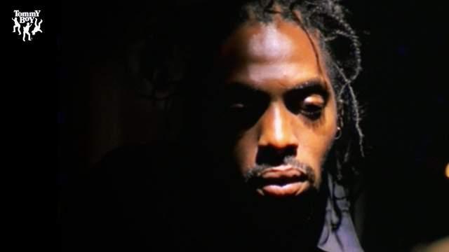 """Coolio feat. LV – """"Gangsta's Paradise"""", 1995 год. Сочетающая в себе музыку """"Pastime Paradise"""" Стиви Уандера, """"Gangsta's Paradise"""" стала одной из немногих песен в репертуаре Кулио, где рэпер обошелся без ненормативной лексики. Он объяснил это тем, что иначе Уандер не дал бы ему разрешения на использование своей музыки."""