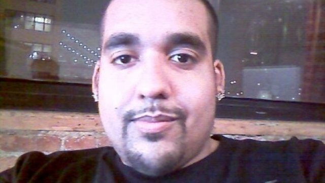 Гектор Ксавье Монсегюр. Хакер взял на себя ответственность за ряд хакерских преступлений, в том числе за кражу данных с аккаунтов пользователей сайта Sony Pictures в 2011 году, а также за атаку на сайт ЦРУ.