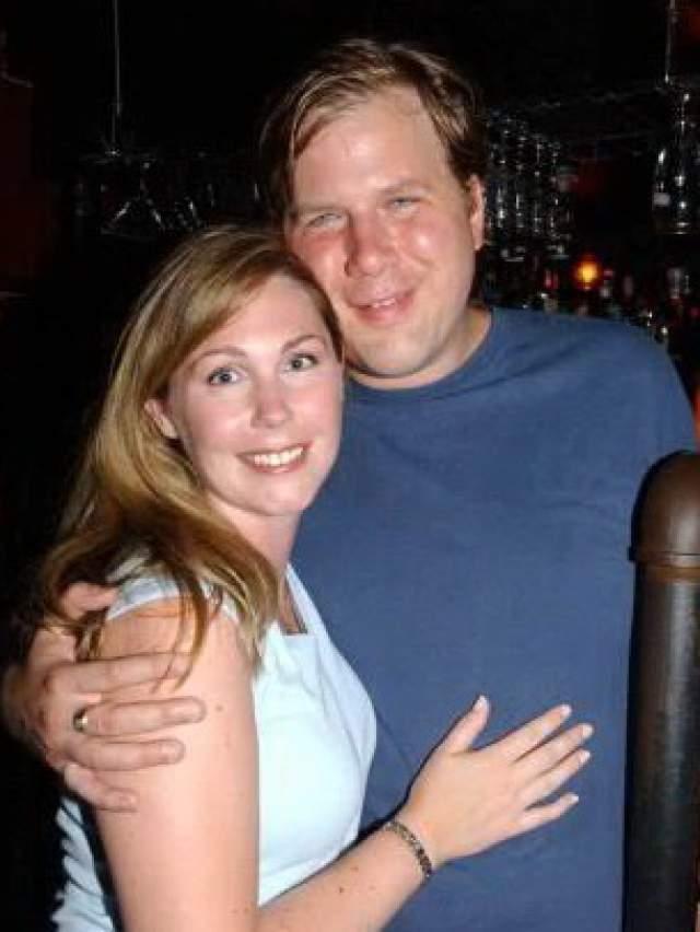 Скончался Хили от рака легких. У него остались жена Кристи и двое детей.