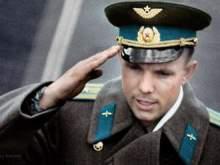 Спустя полвека названа истинная причина гибели Гагарина