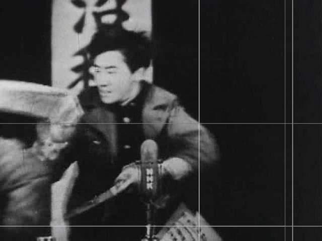 """Ямагути покончил с собой в тюрьме 2 ноября 1960 года, что позволило Сатоси Акао, лидеру Патриотической партии """"Великая Япония"""", в которую входил убийца, избежать наказания по обвинениям в организации убийства."""