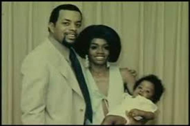 Пи Дидди в одном из интервью признался, что смерть отца вдохновила его на поиски лучшей жизни.