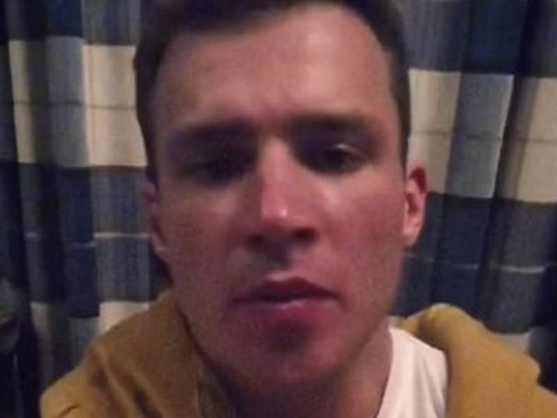 Новости дня: Глумившийся над продюсером Фадеевым пьяный Олег Майями униженно попросил прощения на камеру