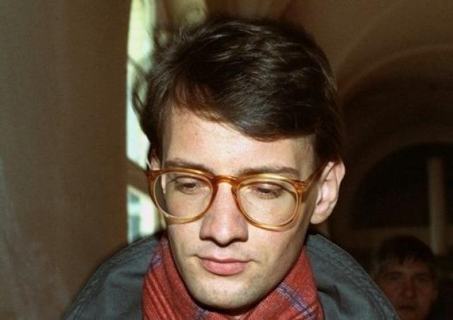 Матиас Руст вернулся в ФРГ 3 августа 1988 года после того как Андрей Громыко, в то время председатель президиума Верховного Совета СССР, подписал указ об амнистии. Руст провел в предварительном заключении и тюрьме в общей сложности 432 дня.