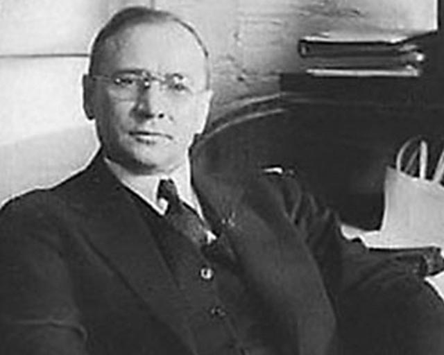 Но настоящий прорыв в технике электронного телевидения произвел ученик Розинга В. К. Зворыкин (эмигрировавший после революции в Америку и работавший на RCA).