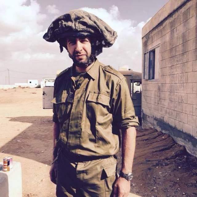 Иван Ургант. Телеведущий и шоумэн стал гражданином Израиля летом 2018 года, о чем сообщили СМИ.