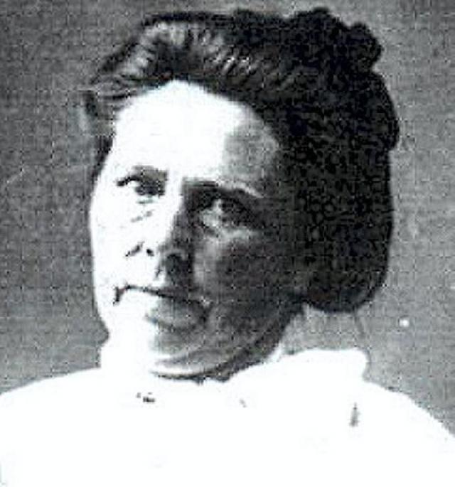 После того, как Топпан поймали, она сказала, что хотела убить больше людей, чем кто-либо на этой планете. Она призналась в 31 убийстве, и представила подробную информацию для их раскрытия.