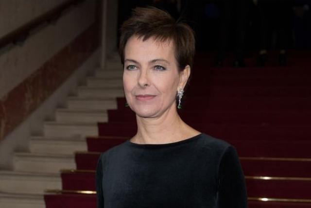 Всю жизнь Кароль снималась в кино с завидной регулярностью. В 2014 году была членом жюри 67-го Каннского кинофестиваля.