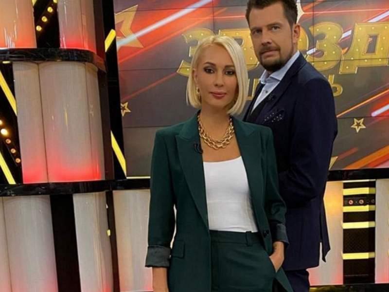 Ведущий НТВ Александр Колтовой разбился в Подмосковье на легкомоторном самолете