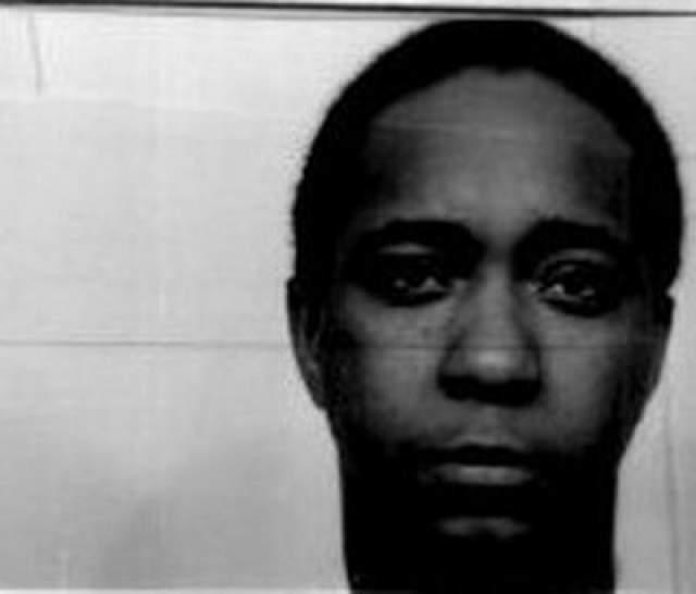 Фредди Ли Уэбб Дата преступления: 8 декабря 1985 года Дата казни, 31 марта 1994 года Возраст, 33 года Обвинение: вместе с сообщником похитил 26-летнего мужчину и его жену, работавшую в ресторане, ограбил кассу и позже убил жертву пятью выстрелами в голову.