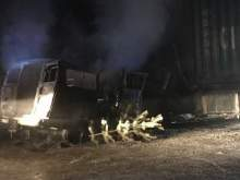 В Якутии объявлен траур из-за страшного ДТП, в котором погибли 9 человек