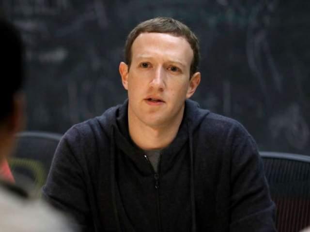 """Марк Цукерберг, $74 млрд, двое детей. Супруги Цукерберг присоединились к """"Клятве дарения"""". Фонд Чан — Цукерберг будет финансировать проекты в сфере лечения болезней, развития образования и решения социальных проблем."""