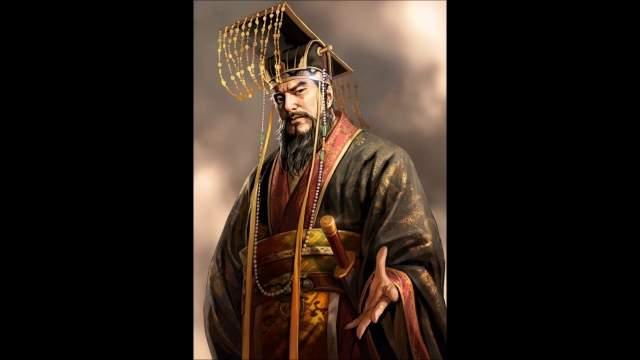 Незадачливого слепого террориста схватили и казнили, а император, говорят, окончательно разочаровался в людях.