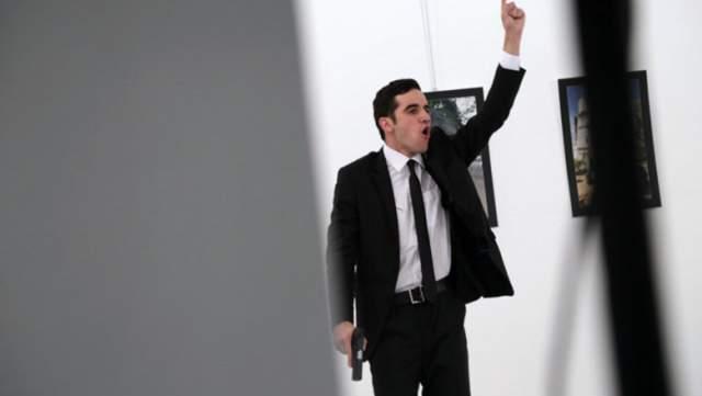 В январе 2019 года в Анкаре начался судебный процесс по делу об убийстве посла Карлова.