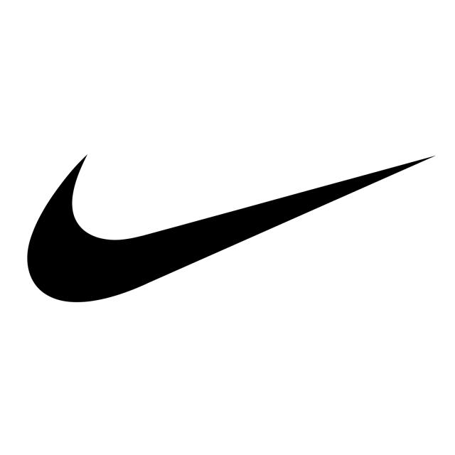 Nike. Компанию, основанную в 1962 году, в 1971 решили назвать в честь греческой богини победы Ники - Nike. А известный каждому логотип компании символизирует ее крыло.