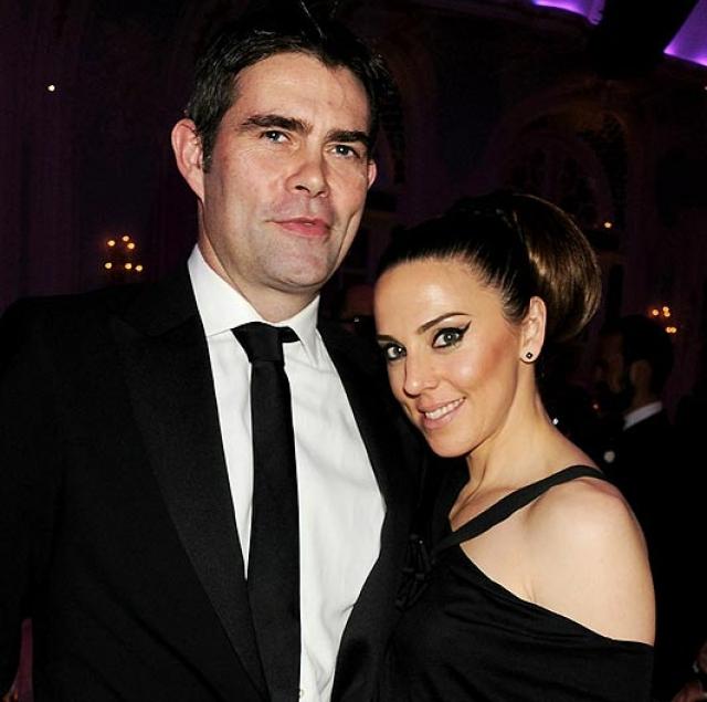 С 2002 по июль 2012 года Мелани Си встречалась с Томасом Старром, от которого родила дочь - Скарлет Старр.