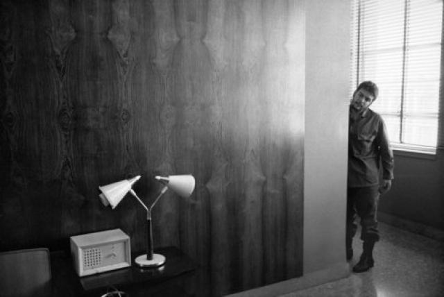 В ноябре 1959 – феврале 1961 года Эрнесто Че Гевара даже был президентом Национального банка Кубы, а в феврале 1961 года Эрнесто был назначен министром промышленности и главой Центрального совета планирования Кубы.