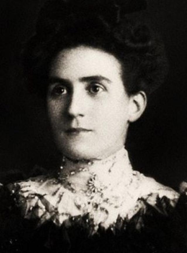 Фицджеральд и Жози поженились 18 сентября 1889 и прожили 61 год вместе, вырастив шестерых детей и несколько десятков внуков. Фицджеральд умер в Бостоне 2 октября 1950 года в возрасте 87 лет, оставив жену и колоссальное наследие.