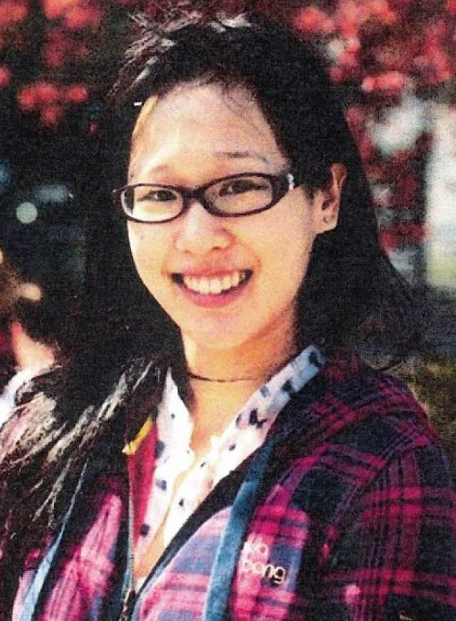 Убийство Элизы Лэм. 21-летняя канадка китайского происхождения была примерной дочерью: каждый день звонила маме и папе, рассказывала обо всех своих приключениях в путешествии по США. Но однажды звонки прекратились - когда Элиза приехала в Лос-Анджелес.