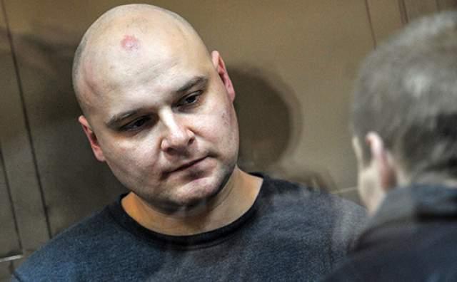 В 2015 году президиум Мосгорсуда смягчил наказание Савельева-младшего, сократив его с десяти до четырех лет, так как было доказано, что роль мужчины в преступлении была незначительной.