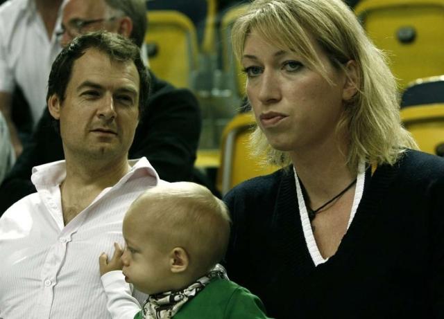 19 мая 2011 года Дыдек, находясь дома, потеряла сознание, а 27 мая спортсменка умерла.