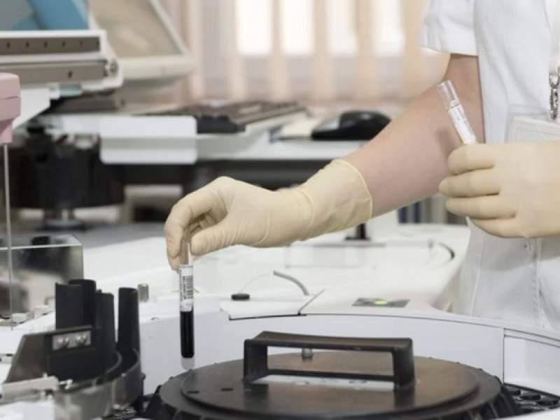 Новости дня: Студентку МГУ госпитализировали с подозрением на коронавирус