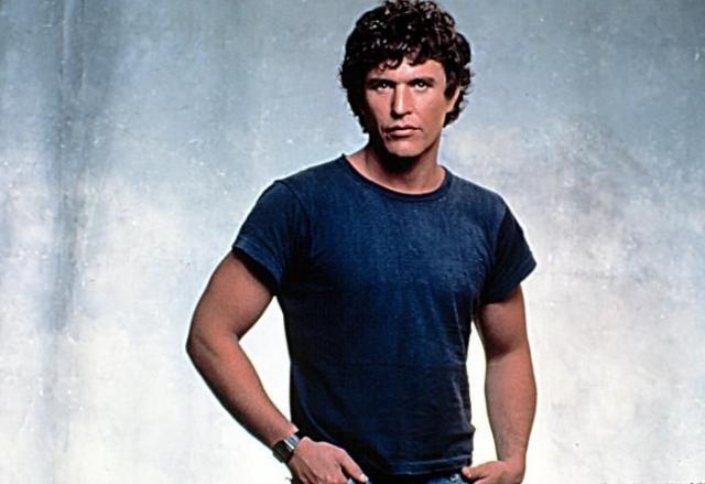 """Том Беренджер. Актер из США стал известен на весь мир в 1980-е: в 1983 году он сыграл Сэма Вебера в """"Большом разочаровании"""", номинированном на """"Оскар"""". Затем последовали фильмы """"Эдди и круизеры"""", """"Город страха"""" и """"Ковбойская рапсодия""""."""