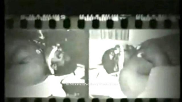 В 1997 году сам Notorious B.I.G. был застрелен в своей машине при сходных обстоятельствах, а в 1998 году был застрелен и Орландо Андерсон.