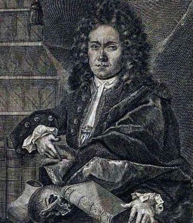 Йохан Бесслер (1680-1745) Йохан родился в Зиттау, Германия, и построил машину, являющуюся, по его словам, самоходной. В 1717 году он убедил тысячи людей, от обычных до самых значимых, что ему действительно удалось открыть секрет самоддерживающегося механизма. Машина прошла многочисленные испытания и тщательную проверку. Это отняло достаточно много времени, поскольку в официальных тестах она непрерывно работала на протяжении 54 дней.