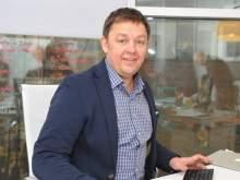 Бывший директор «Уральских пельменей» прокомментировал обвинения вворовстве