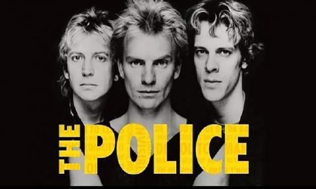 Стинг (Гордон Мэтью Томас Самнер), 66 лет. Был лидером группы The Police с 1977 по 1983 годы. Дела шли хорошо, но он начал расширять свою сольную деятельность, что не понравилось другому участнику коллектива, Стюарту Коупленду.