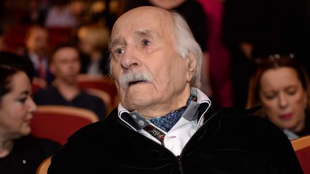 Владимир Зельдин умер 31 октября 2016 года на 102-м году жизни. Актер был похоронен с воинскими почестями на Новодевичьем кладбище в Москве.