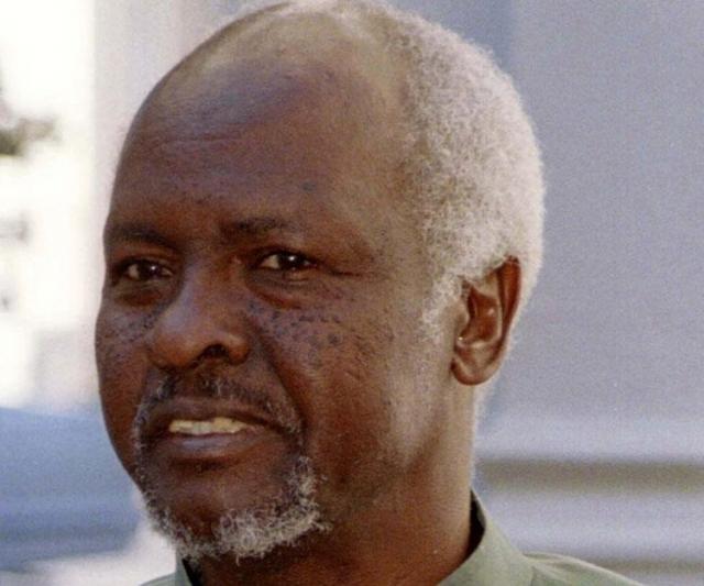 Банана до конца отрицал все обвинения, заявляя о политической подоплеке дела. В 2001 году он вышел на свободу и умер от рака два года спустя. В проведении официальных похорон его родственникам было отказано.
