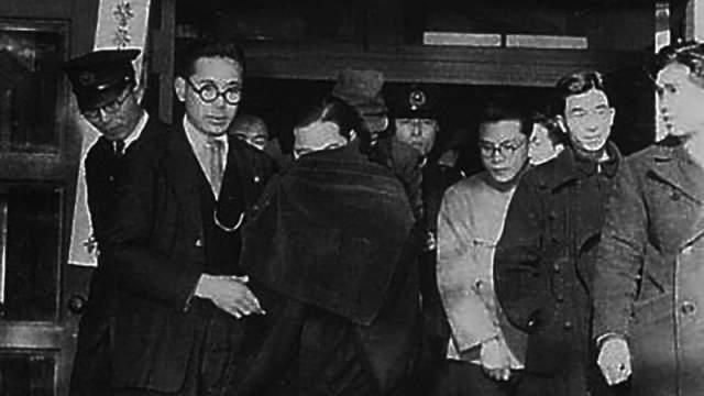 Миюки вместе с мужем Такеши также пыталась брать оплату с родителей за эти убийства, утверждая, что это гораздо экономнее, чем фактические расходы по воспитанию нежелательных детей. Главный врач роддома также был также замешан в этой схеме, фальсифицируя свидетельства о смерти.