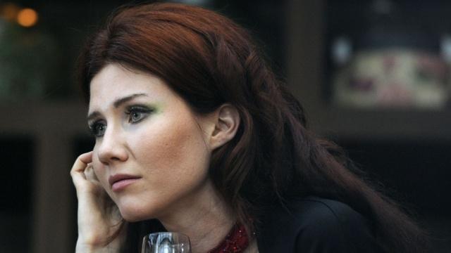 Чапман обвинили в том, что она не поставила американские власти в известность о своем сотрудничестве с иностранным правительством.