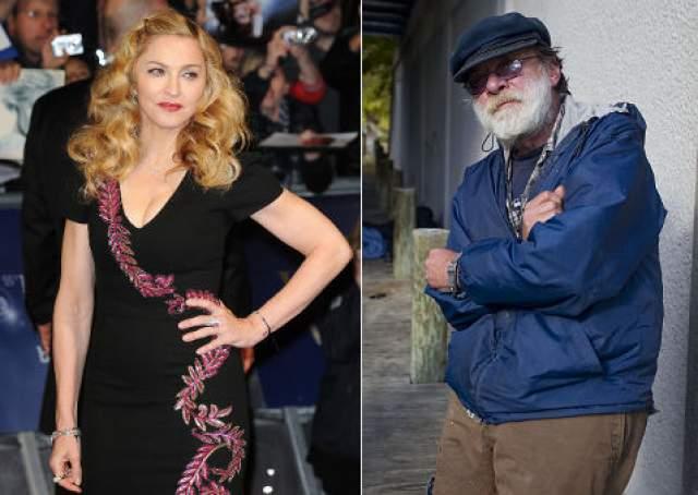 Мадонна знала о положении брата и несколько раз оплачивала за него реабилитационный центр, помогая избавиться от алкогольной зависимости. А 80-летний отец пытался устроить его на работу.