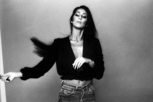 Шер известна не только как поп-исполнительница, но и как автор песен и музыкальный продюсер. В кинематографическом бизнесе Шер также поработала вне кадра и пробовала силы в качестве кинорежиссера.