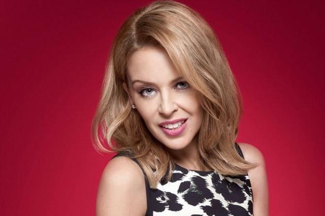 Кайли Миноуг. 48-летняя австралийская певица и актриса ни раз заявляла, что замуж не хочет.