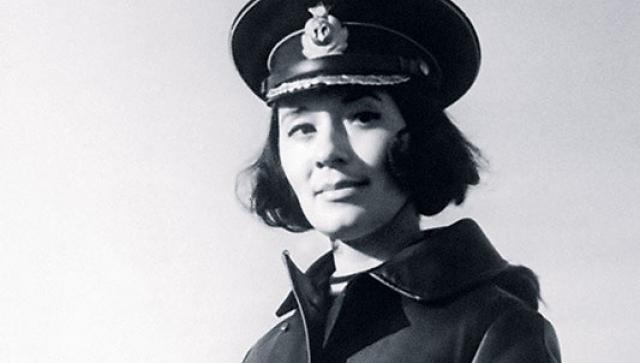 После успеха их первой коллекции в 1965 году, они вместе перешли в Дом моделей на Кузнецком Мосту, после чего Миронова стала самой узнаваемой манекенщицей СССР.