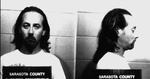 В 1991 году Рубенс был арестован во Флориде за публичную мастурбацию. Этот случай привел даже к тому, что актеру пришлось покинуть мир шоу-бизнеса.