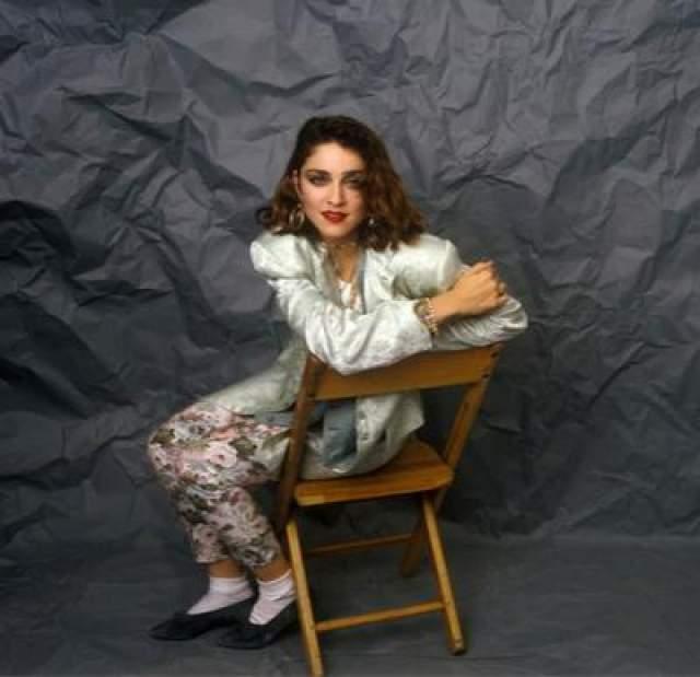Мадонна самая успешная певица всех времен и народов. За 25 лет карьеры, она заработала около 400 миллионов долларов. В ее арсенале 40 мировых хитов. Ее имя значится в Книге рекордов Гиннеса.
