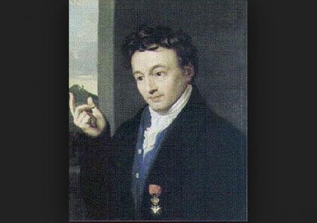 Изобретатель зажигалки в ее нынешнем виде - немецкий химик Вольфганг Деберайнер. Первоначально в 1823 году это изобретение называли лампами Деберайнера, и по размерам они были намного больше современных Zippo.
