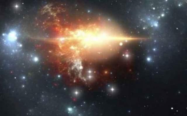 Пока неизвестны причины этих всплесков, но эксперты полагают, что они могут происходить из-за коллапса нейтронных звезд. Всплески происходят в течение одной миллисекунды, но за этот абсолютно незначительный промежуток времени они вырабатывают такое количество энергии, которое Солнце создает за один миллион лет.