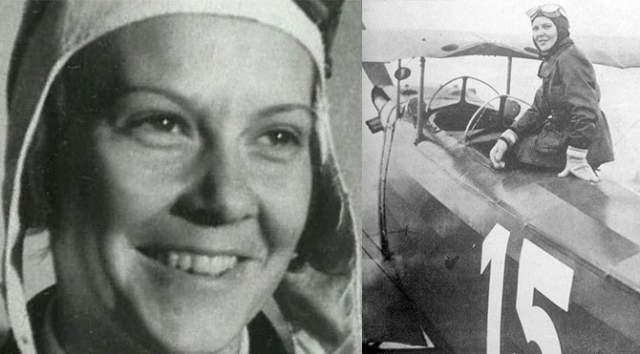 Сабиха Гёкчен, 22 марта 1913 - 22 марта 2001. Первая в мире женщина- военный пилот, имя которой носит аэропорт в Стамбуле; одна из восьми приемных дочерей первого президента Турции Кемаля Ататюрка.
