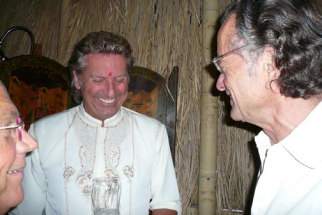Вернер Зюдхоф в 2005 году планировал возвращение с новым составом Chilly, но эта затея была приостановлена в судебном порядке. 6 июля 2008 года он повесился у себя на балконе. Соседи обнаружили его тело лишь через несколько дней.