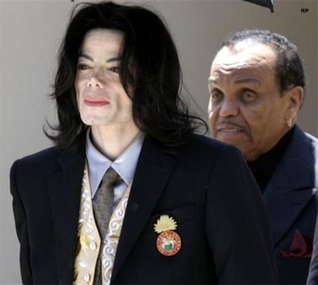 Суд присяжных постановил, что улик недостаточно и Джексон невиновен. Постоянные судебные разбирательства привели к ухудшению состояния здоровья Джексона, он даже начал употреблять болеутоляющие средства, чтобы справиться со стрессом. После смерти певца в 2009 году Джордан Чандлер признался, что оклеветал певца.