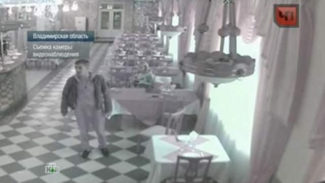 Случаи, когда актер громил мебель в ресторанах и гостиничных номерах, а также бегал нагишом в общественных местах, перечислять бесполезно - пресса уже потеряла им счет.