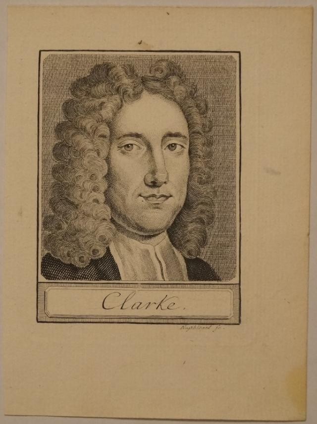 Та встала на ребро, но Кларк не увидел в этом знака, что стоит продолжать жить, а решил застрелиться.