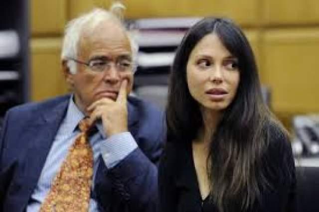 После расследования факт агрессии со стороны актера подтвердился. Судебным решением Гибсону запретили приближаться к Григорьевой и совместной дочери супругов.